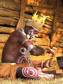galangputrakr patung asmat papua indonesia suku asmat