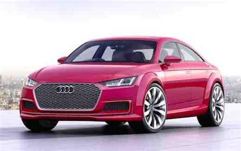 2020 Audi A3 Sportback Usa by 2020 Audi A3 Audi Car Usa