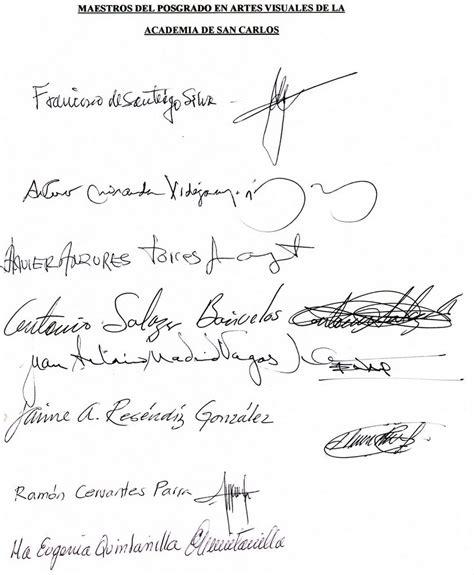 imagenes en firma html resistencia cultural tamaulipas carta y firmas publicadas