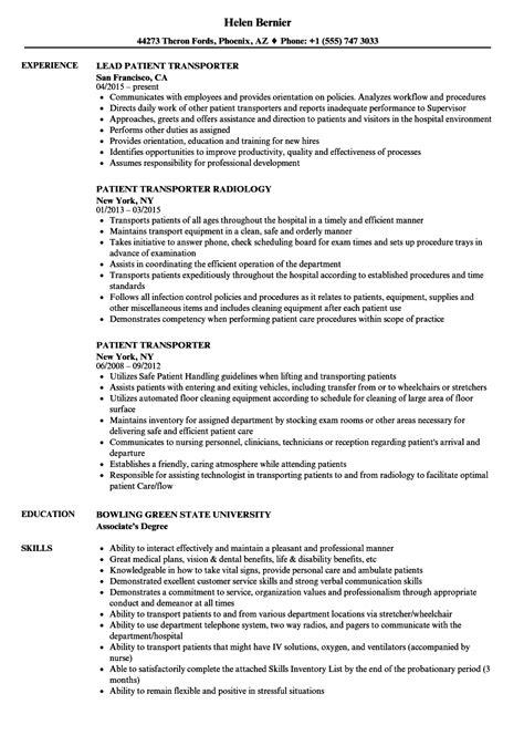 Hospital Switchboard Operator Sle Resume by Hospital Switchboard Operator Sle Resume Clinical Psychologist Sle Resume Free Mask Templates