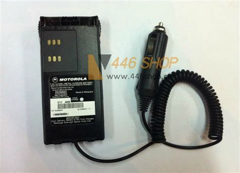 Batere Eliminator Motorola Gp328 Gp338 motorola free shipping car battery eliminator for motorola ht750 ht1225 ht1250 ht1550 gp140