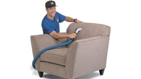 upholstery cleaner san diego san diego carpet cleaning services san diego carpet