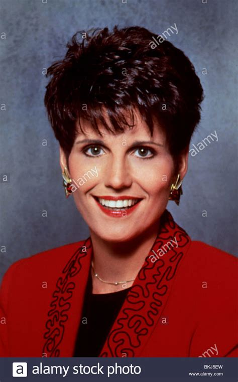 lucie arnaz lucie arnaz portrait stock photo royalty free image
