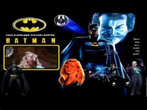 batman theme music youtube batman theme for hyperspin movies youtube