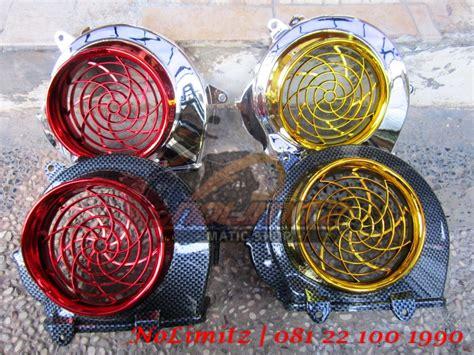 Shock Beat Fi Variasi variasi motor vario fi 110 modifikasi yamah nmax