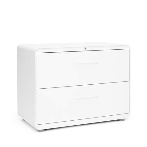 white lateral file cabinet file cabinets white peenmedia com