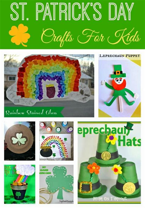 st s day crafts for st s day craft ideas building our story