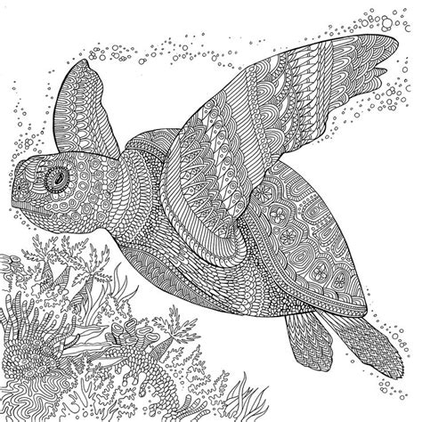 the aquarium colouring books 1910552321 400 best animales 08 images on coloring book coloring sheets and coloring worksheets