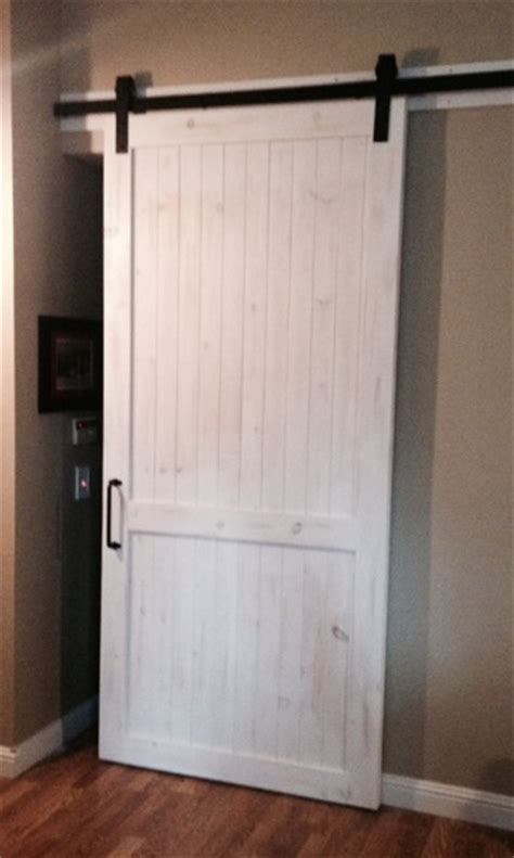 custom interior barn doors interior barn door woodwork by woodbeck