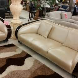 Ramos Upholstery by Ramos Furniture 15 Photos Furniture Stores 1612
