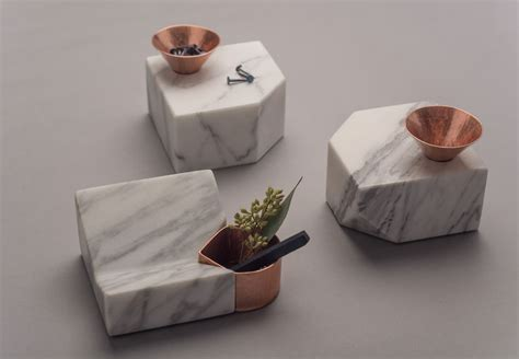 marble desk accessories handcrafted marble desk accessories peca santa clara