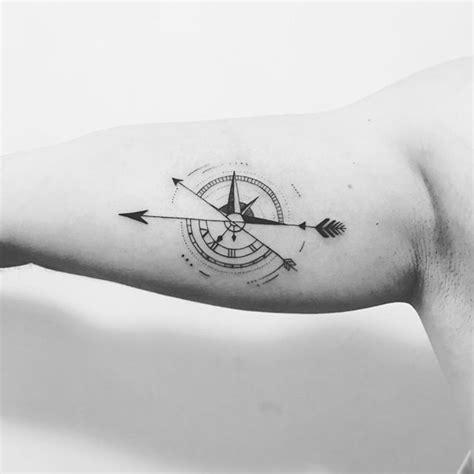 compass tattoo geometry image result for geometric compass tattoo art