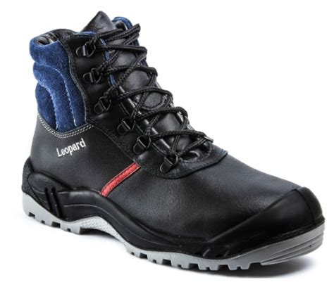 Safety Shoes Cheetah 7288h leopard 012464 safety shoes s3 oversize 48 51 purchase industry