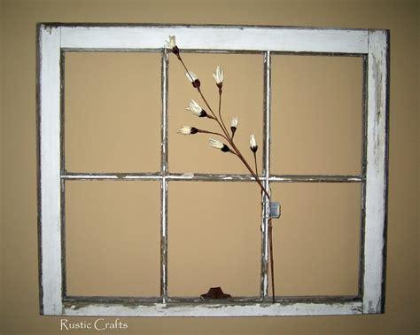Decorating Ideas Using Window Frames Decor Ideas Using Windows Myideasbedroom