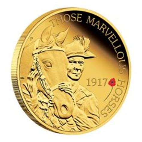 new year traditions gold coins the anzac spirit 100th anniversary coin series beersheba