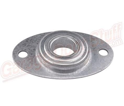 1 quot sealed bearing garage door stuff bearings