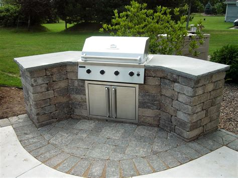 prefab outdoor kitchen cabinets prefab outdoor kitchens bing images best free home