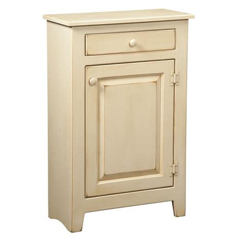 24 Inch Kitchen Cabinet by 24 Inch Wide Cabinet Newsonair Org