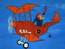 dastardly e muttley e le macchine volanti dastardly e muttley e le macchine volanti