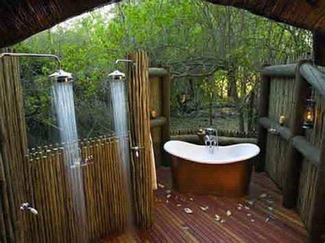 diy outdoor bathroom diy outdoor shower enclosure outdoor shower plans with