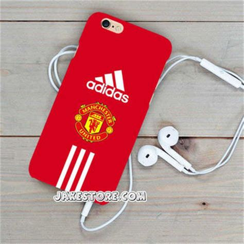 best manchester united iphone 5s cases products on wanelo