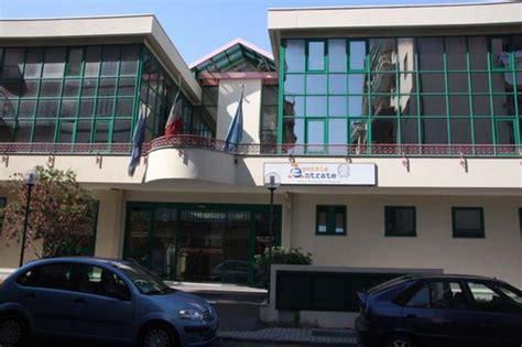 agenzia delle entrate orari uffici agenzia delle entrate nuovo orario per gli uffici di