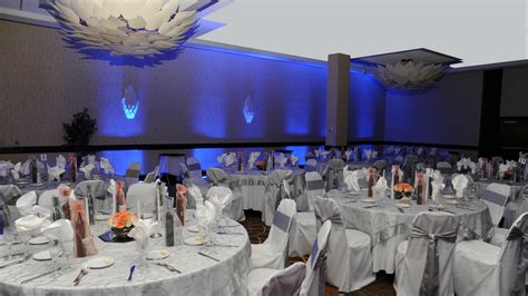 Wedding Venues Ct by Stamford Ct Wedding Venues Sheraton Stamford Hotel