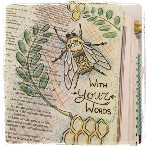 faith journaling for the inspired artist inspiring bible journaling projects and ideas to affirm your faith through creative expression and meditative reflection books 51 best illustrated faith journaling bible inspiration