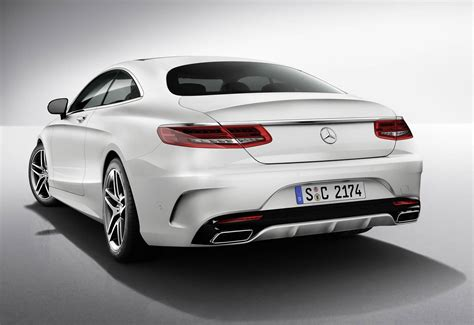 mercedes s class coupe amg 2014 mercedes s class coupe amg line