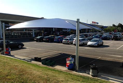 Car Wash Awnings by Canopies Canopy Car Wash