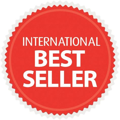 world best seller books 29 august 2015 what is literature