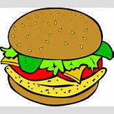 Junk-food-clipart-free-clipart-images.png