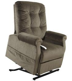 Recliner That Helps You Stand Up by 1000 Images About A Royal Furniture Gift Guide On