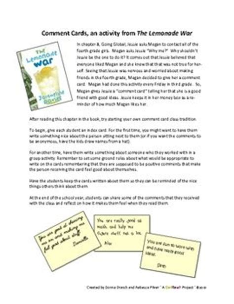 war book report 46 best images about lit circles on reading