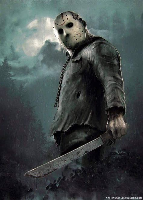 1208 best horror movies images on pinterest horror films 358 best images about horror voorhees