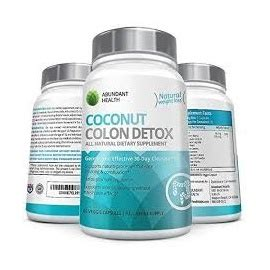 Coconut Water Detox Side Effects by Shopping For Weight Loss Products From Uganda