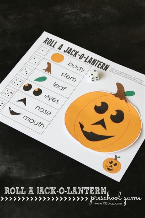 printable halloween games happiness  homemade