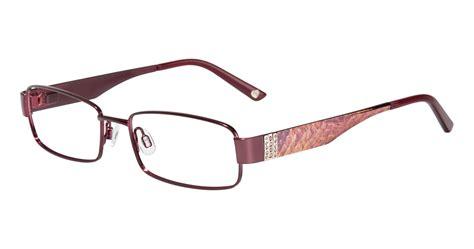 ban eyeglass repair kit