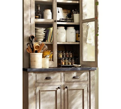 Pottery Barn Cabinet Hardware by 100 Pottery Barn Cabinet Hardware Kitchen Living Room