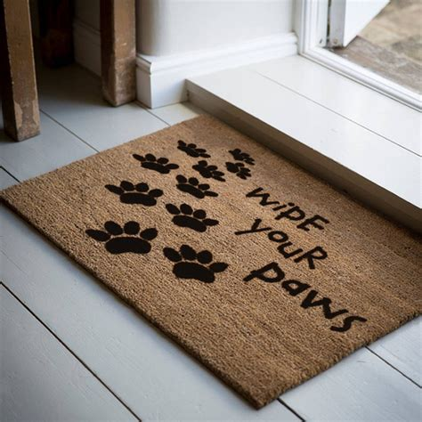 Personalized Doormats Company by Welcome Doormats The Personalized Doormats Company