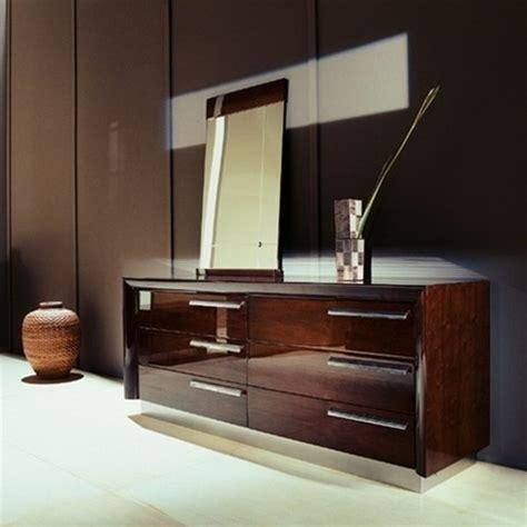 cantoni sofas cantoni furniture home decorating photo 14995633 fanpop