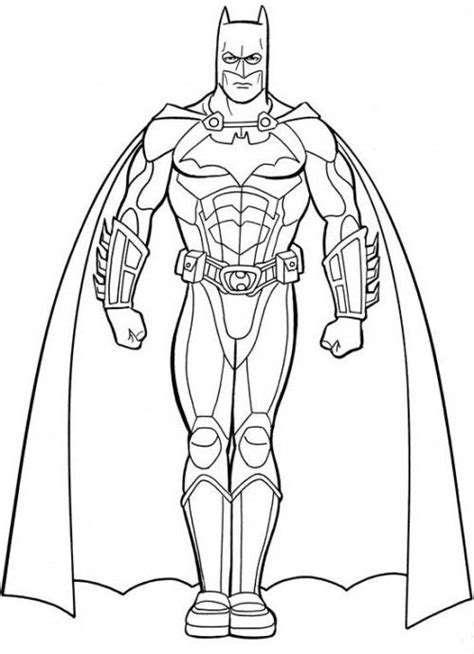 batman enemies coloring pages 101 best coloring images on pinterest coloring pages