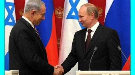 putin illuminati illuminati exposed putin supports zionist israel not the