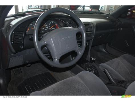 1990 Toyota Celica Interior 1990 toyota celica gt interior photo 43939447 gtcarlot