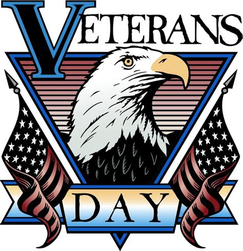Veterans Day Giveaways - veterans day promotions freebies and more 2017 autos post