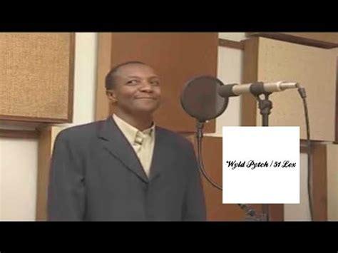 angela chibalonza jina la yesu official peleka jina la yesu mp3 song listen and