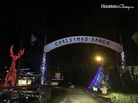 Best Lights In Houston by Best Lights In Houston 2017