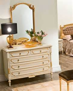 Cabinets To Go Miami Victorian Bedroom Istari Victorian Furniture