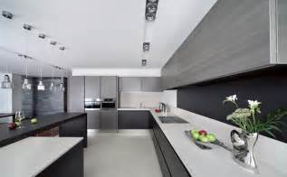 Minimalist Interior Design by Minimalist Interior Design Style Urban Apartment