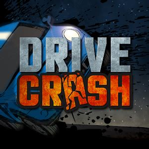 crash apk drive crash apk for windows phone android and apps
